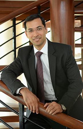 Shobhit Sawhney