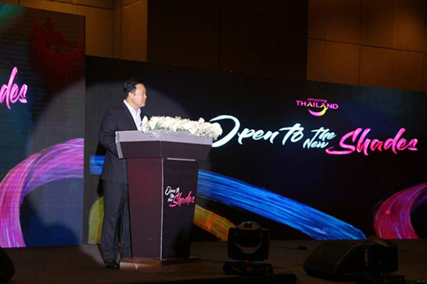 Amazing-Thailand-Open-to-the-New-Shades-India-Market-2