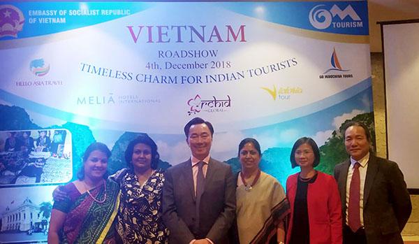 Vietnam-Event-Image