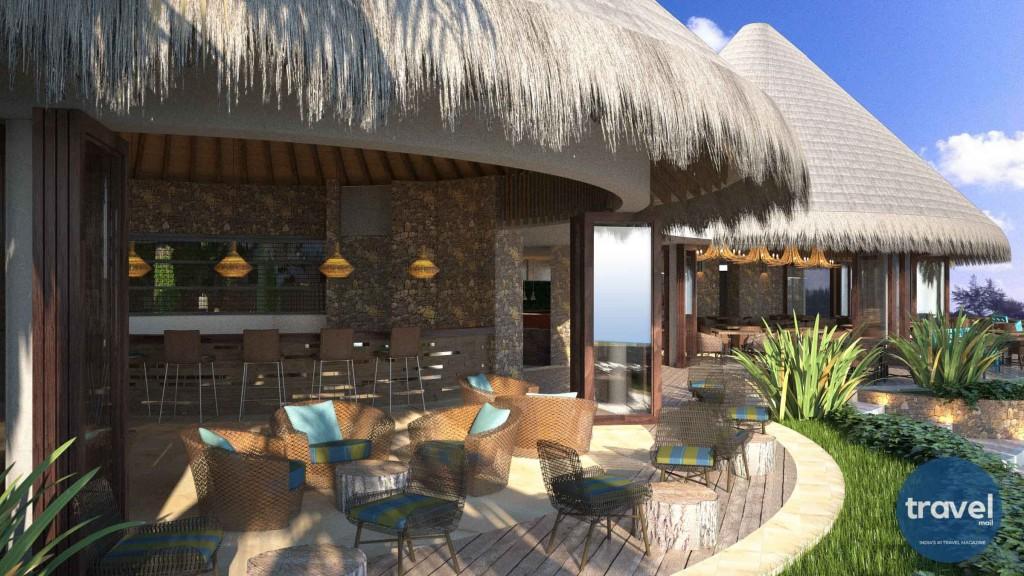 Anantara Mauritius - TravelMail_Travel_Mail_1