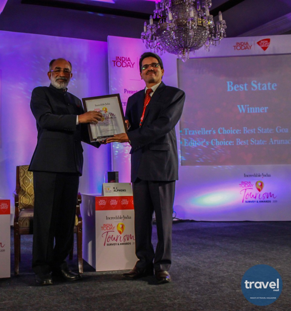 Goa_Tourism_Award_IndiaToday_TravelMail_Travel__Mail_2