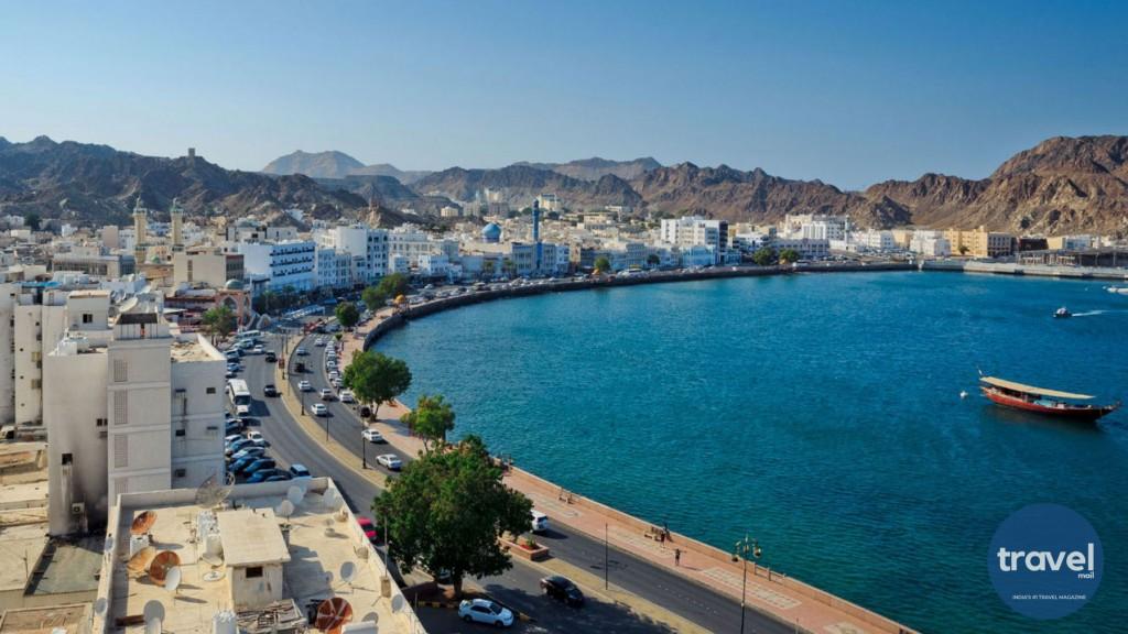 Oman_Tourism_TravelMail_NewDelhi_3