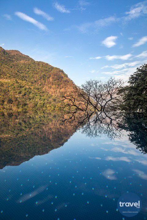 The Roseate Ganges_Rishikesh_TravelMail_2