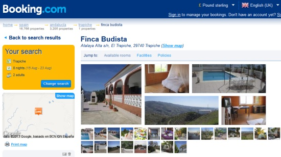 bookingcom-rental