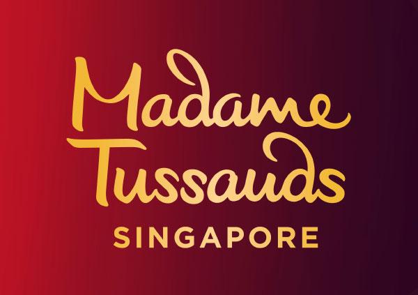 Madame Tussauds Singapour