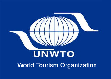 Logo of WTO