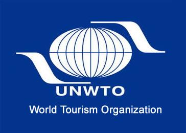 Logo of WTO