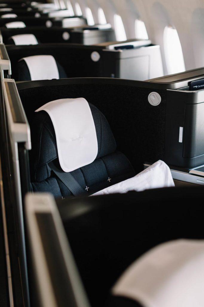 BENGALURU TO WELCOME BRITISH AIRWAYS' FIRST A350-1000 AIRCRAFT